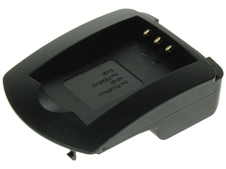 AVACOM Redukce pro Fujifilm NP-60, Pentax, Kodak, Panasonic, Ricoh, Casio k nabíječce AV-MP, AV-MP-BLN - AVP60; AVP60