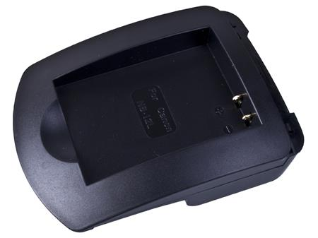 AVACOM Redukce pro Canon NB-12L k nabíječce AV-MP, AV-MP-BLN - AVP843; AVP843