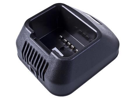 AVACOM AV-TW rapid charger - nabíječ baterií pro radiostanice; AV-TW - AVACOM AV-TW nabíječka - neoriginální