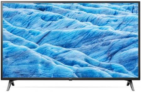 LG 65UM7100 - Televize smart 164cm; 65UM7100