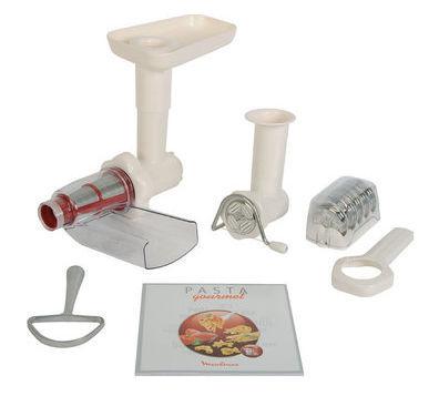 TEFAL Pasta Box pro QA4xx/QB4xxx; XF690111