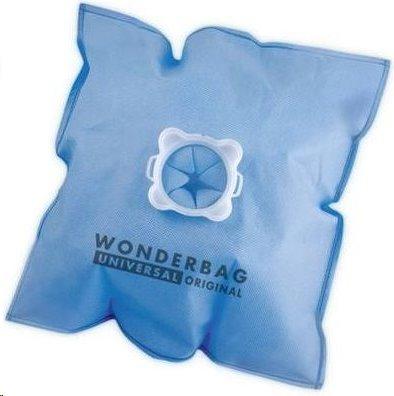ROWENTA Wonderbag Original x8 + Wonderbag Mint Aroma x2; WB4061FA - ROWENTA Wonderbag Promo 10ks - Universal Classic + Mint Aroma Wonderbag