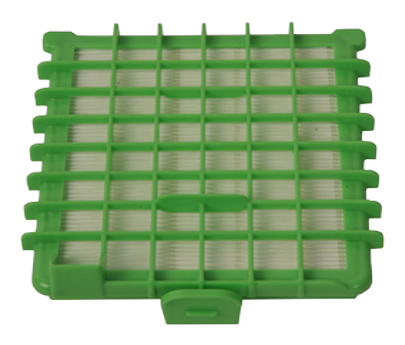 ROWENTA BOX High Filtration Filter for RO54; ZR004801