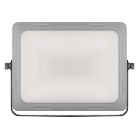 EMOS LED reflektor ILIO, 30W; ZS2530 - EMOS Lighting LED reflektor ILIO, 30W