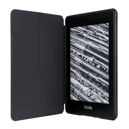 C-TECH PROTECT pouzdro pro Amazon Kindle PAPERWHITE; EBPCT1196