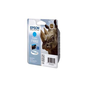 Epson T1002; C13T10024010