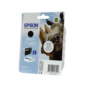 Epson T1001; C13T10014010