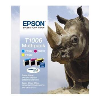 Epson T1006; C13T10064010
