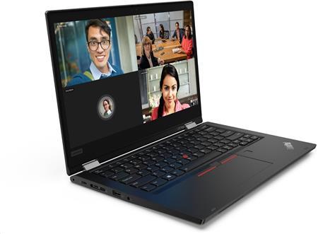 Lenovo L13 Yoga 20R5000JMC; 20R5000JMC