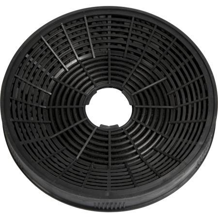Philco Uhlíkový filtr A1; 40032392