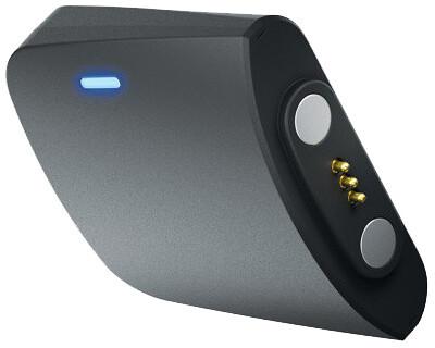 TrueCam Mx GPS with speed camera detection; 8594175354409 - TrueCam TRCMXGPS