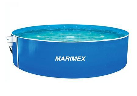Marimex Orlando 3,66 x 0,91 m; 10300007