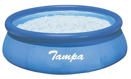 Marimex Bazén Tampa 3,05x0,76 bez příslušenství; 10340016