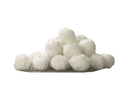 Marimex Náplň filtrační Aquamar balls; 10690001