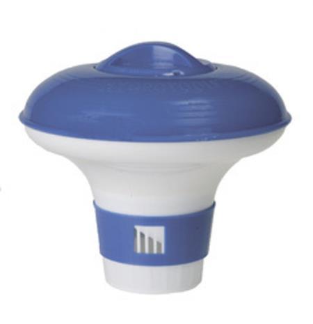 Marimex Plovák malý na chlorové tablety; 10964002