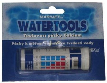 Marimex Tester na tvrdost vody; 11305003