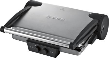 Bosch TFB4431V; TFB4431V