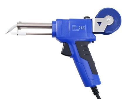 Tipa Pájecí pistol ZD-555; 06530099