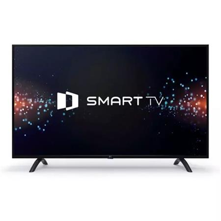 "GoSAT GS4360 SMART 43"" - Televizor ; 08870801"