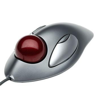 Logitech TrackMan Marble; 910-000808