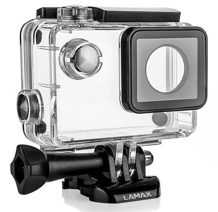 Lamax ACTION Case pro X7 Mira; 8594175350616