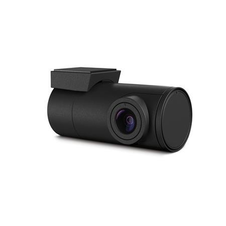 Lamax S9 Dual Internal Rear Camera; 8594175354188 - LAMAX S9 Dual Inside Rear Camera