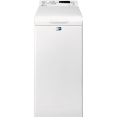 Electrolux PerfectCare 600 EW2T5061C; EW2T5061C