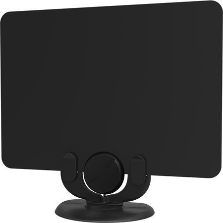 Sencor SDA-152 5G DVB-T Anténa plochá; SDA-152 5G
