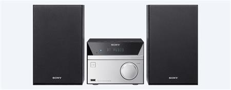 Sony CMT-SBT20; CMTSBT20.CEL