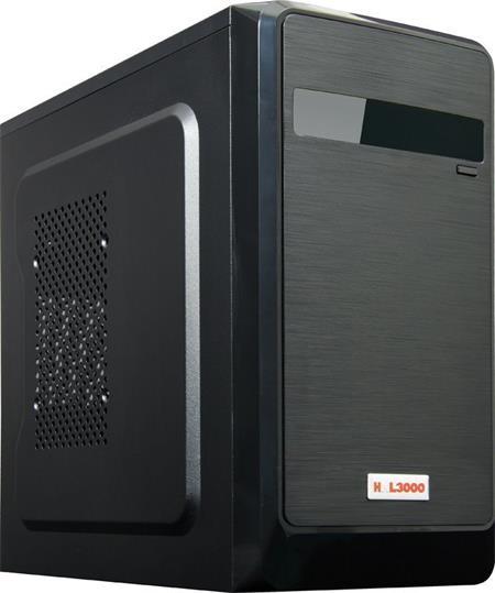 HAL3000 ProWork 120 bez OS; PCHS2431