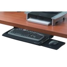 Držák klávesnice a myši Fellowes Office Suites; FELFERGSTANDKEYBOS