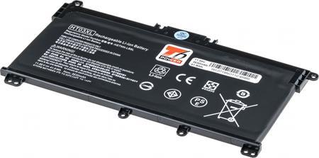 Baterie T6 power; NBHP0149