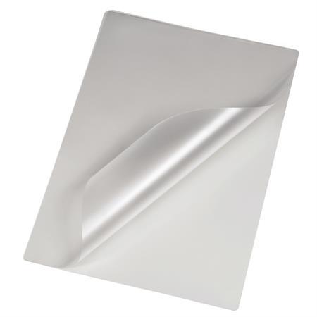 Hama laminovací fólie, DIN A4 (21,6 x 30,3 cm), 80 µ, 10 ks; 50053