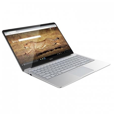 UMAX VisionBook 14Wg Pro; UMM23014M