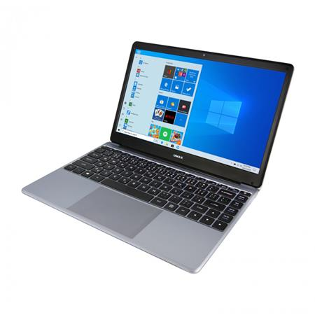 UMAX VisionBook 14Wr Plus; UMM230142