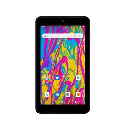 UMAX VisionBook 7A 3G; UMM2407MA