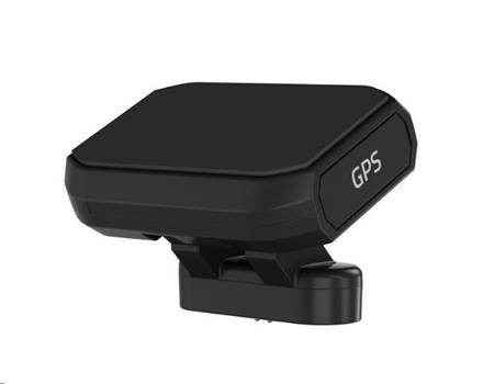 Lamax T10 GPS Holder; 8594175355307