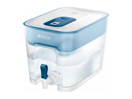 Brita Zásobník na vodu s filtrem FILL&ENJOY FLOW; 06423287