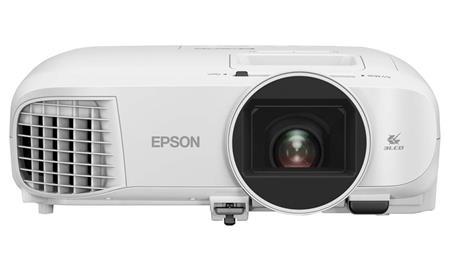 Epson EH-TW5700; V11HA12040