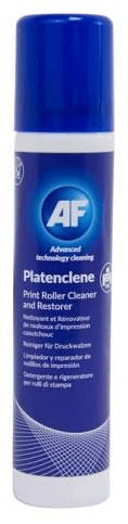 AF Platen-Clene - Čistící přípravek pro tiskárny, faxy AF 100ml; APCL100