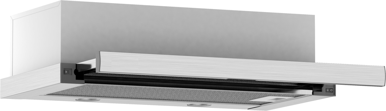 Guzzanti GSL 60IS1 ; GSL 60IS1