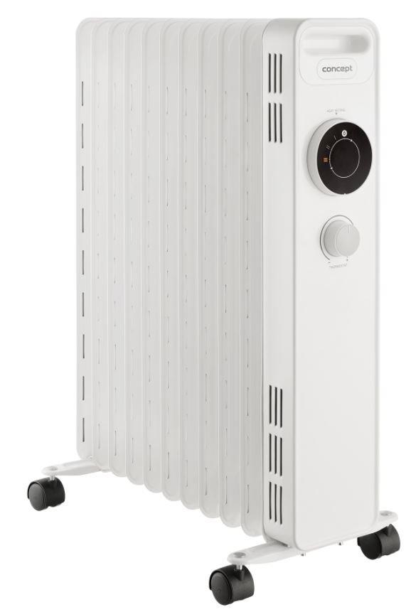 Concept RO3311; ro3311