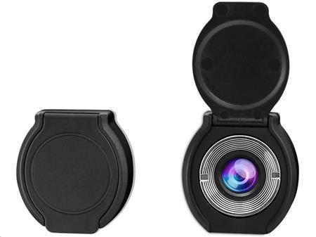 Sandberg Webcam Privacy Cover Saver, kryt kamery; 134-18
