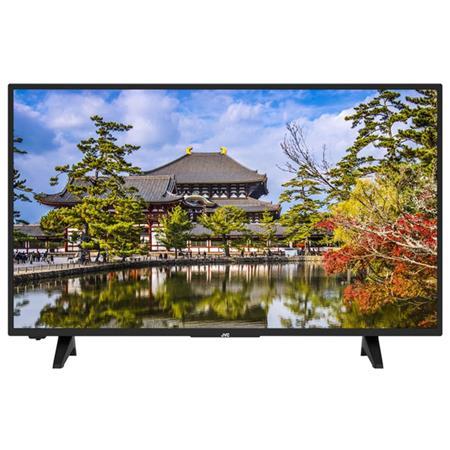 JVC LT-50VU3005 Televize; JVCLT50VU3005