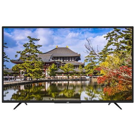 JVC LT-65VU3005 Televize ; JVCLT65VU3005