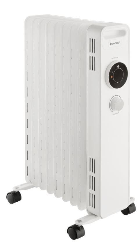 Concept RO3309; ro3309