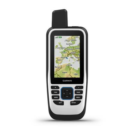 Garmin GPSMAP 86s PRO; 010-02235-90