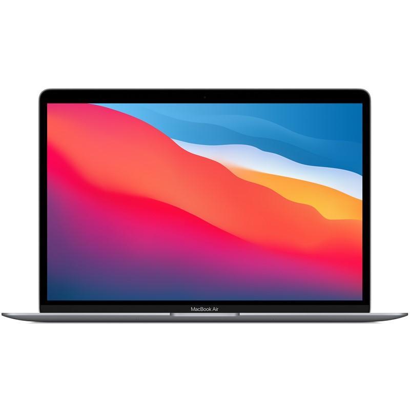 Apple MacBook Air 13''; mgn73cz/a