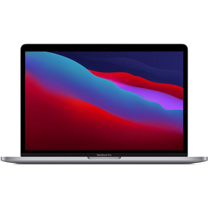 Apple MacBook Pro 13''; myd82cz/a