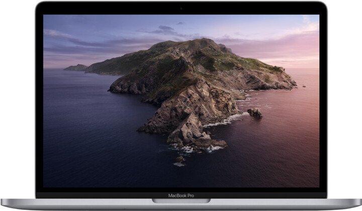 Apple MacBook Pro 13'' ; mwp42cz/a